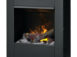 Dimplex_Wall fire engine