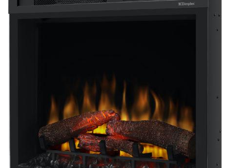 Faber Optiflame Firebox