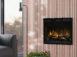 Faber Firebox Optiflame